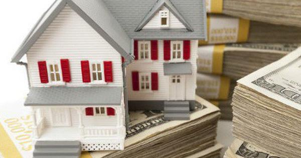 """Chuyện ngày Tết của """"đại gia"""" địa ốc: Thưởng Tết bằng sổ đỏ  đất nền, lì xì khách hàng 3 tỷ ngày đầu năm"""