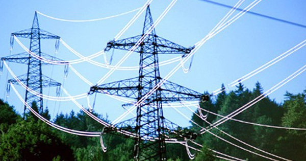 Xây lắp điện 1 (PCC1) đạt 375 tỷ đồng LNST năm 2019, giảm gần 24% so với cùng kỳ