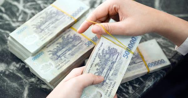 ''Ông lớn'' ngân hàng cộng lãi suất huy động, giảm lãi suất, ưu đãi cho vay