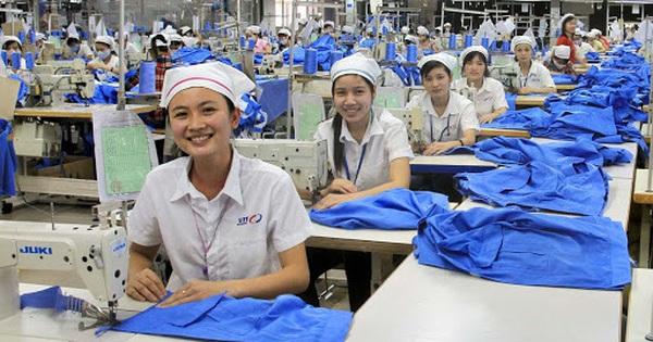 SSI Research: Để cụ thể hóa lợi ích của EVFTA, vẫn phải phụ thuộc vào công suất sản xuất vải của Việt Nam