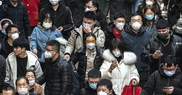 Business Insider: Coronavirus với Việt Nam có thể là ''trong rủi có may''