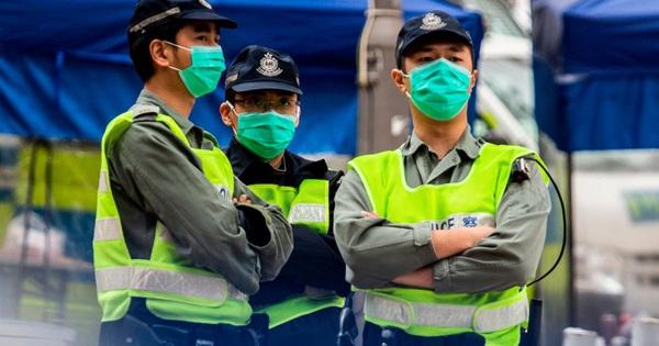Thị trường loạn nhịp, nhà đầu tư bất an sau khi số ca nhiễm virus corona tăng vọt ở Hàn Quốc