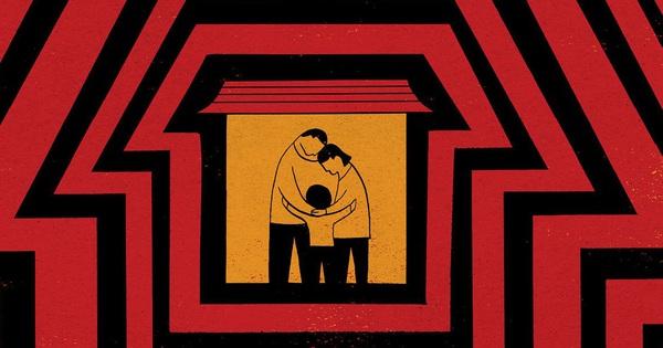 Thảm cảnh của lao động nhập cư Trung Quốc: Mắc kẹt ở quê nhà vì các lệnh phong tỏa và nhà máy chưa thể hoạt động trở lại, sống lay lắt vì phải nghỉ không lương