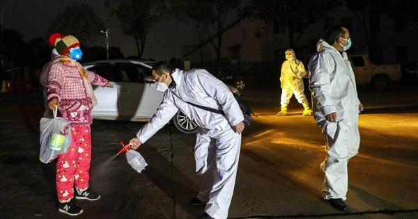SARS, cúm gia cầm, Covid-19: Vì sao nhiều dịch cúm nguy hiểm đều bắt nguồn từ Trung Quốc?