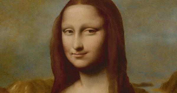Không phải tranh gốc nhưng có hàng nghìn USD chưa chắc đã mua được ''Nàng Mona Lisa'' này: ''Bản sao'' các kiệt tác hội họa có gì hay mà ai cũng thi nhau đấu giá?