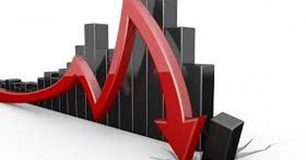 Thị trường ngày 27/2: Giá dầu thấp nhất 1 năm, vàng tăng nhẹ trở lại