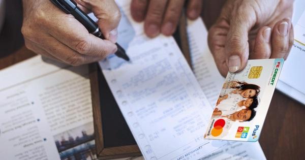 Chủ thẻ mới cần làm gì để phòng kẻ gian lừa đảo