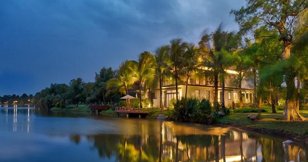 Hàng loạt chủ đầu tư đổ bộ, bất động sản Đông Nam Hà Nội cất cánh