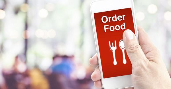 Bán hàng qua kênh thứ 3: phụ thuộc và đầy rủi ro, đâu là lối thoát an toàn cho nhà hàng truyền thống?