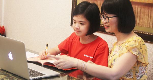 Apax Leaders ra mắt khóa học tiếng Anh online thu phí đầu tiên, đáp ứng 5/5 tiêu chuẩn quốc tế