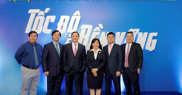 Phát Đạt tổ chức đại hội đồng cổ đông thường niên năm 2020