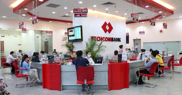 CareerBuilder vinh danh Techcombank vào top 2 nhà tuyển dụng được yêu thích