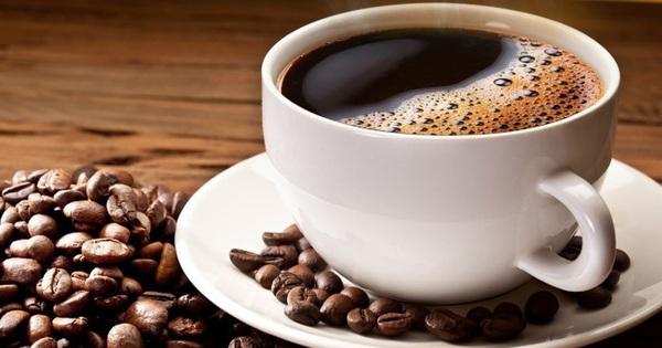 Xuất khẩu cà phê nửa đầu tháng 2 tăng vọt 236% nhưng giá vẫn giảm