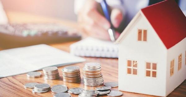 4 loại hình bất động sản sẽ tăng trưởng đột biến giúp nhà đầu tư