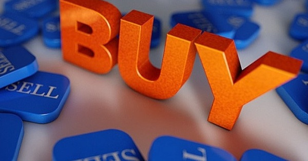Cổ phiếu giảm 36%, Chủ tịch HĐQT ThangLongInvest (TIG) tranh thủ đăng ký mua 5 triệu cổ phiếu
