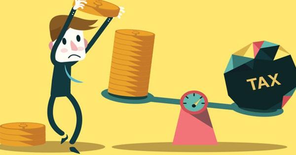 Bộ Tài chính đề xuất phương án sửa quy định trần lãi vay: Vì sao bỏ ngỏ việc hồi tố số thuế đã nộp tạm?
