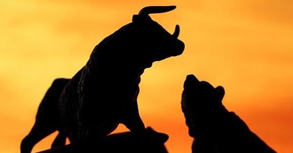 Tâm lý lạc quan duy trì, VN-Index tiếp tục kéo dài chuỗi ngày tăng điểm