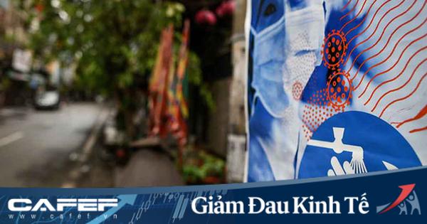The ASEAN Post: Việt Nam và phản ứng gương mẫu trong việc chống Covid-19