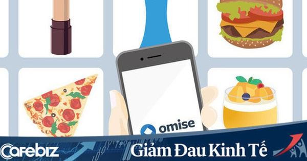Người người, nhà nhà chuyển sang mua và bán online, startup Thái Lan chớp thời cơ, cung cấp dịch vụ trung gian, đều đặn đạt tăng trưởng doanh thu hơn 40% mỗi năm