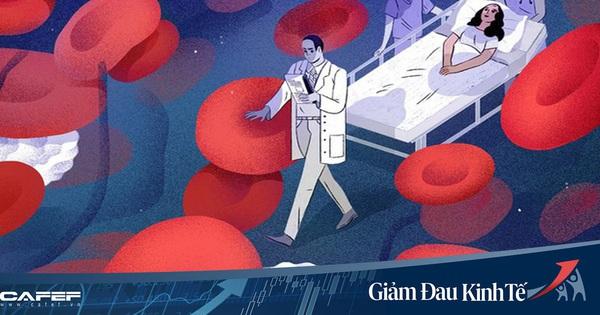 Bệnh dịch có thể khiến số đông khủng hoảng nhưng không thể khiến người sở hữu 5 điều này gục ngã: Làm được thì dễ dàng vượt biến cố, cuộc đời thảnh thơi