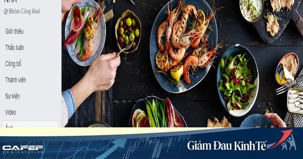 Cộng đồng mạng tìm thấy ''chân ái'' trong hội ''Ghét bếp, không yêu nhà'': Vào nhóm để thấy bớt áp lực, tủi thân và tận hưởng khoảnh khắc bật cười trong mùa dịch
