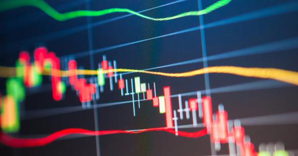 PHR, VNM, NBB, SVI, HAH, VCP, TIG, KLM, ASD: Thông tin giao dịch lượng lớn cổ phiếu