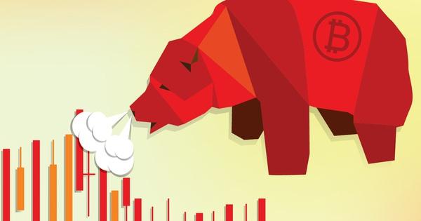 """Lãi 90% trong năm ngoái, chốt sạch danh mục trước khi Covid-19 """"đánh sập thị trường"""", vị quản lý quỹ này tin rằng những điều tồi tệ nhất còn ở phía trước"""