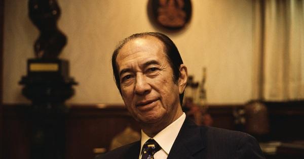 ''Ông vua sòng bạc'' Macao qua đời ở tuổi 98, để lại cả đế chế casino tỷ USD với những tranh chấp nảy lửa