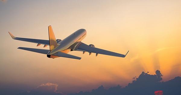 Giá vé máy bay sẽ đắt ''cắt cổ'' sau Covid-19?