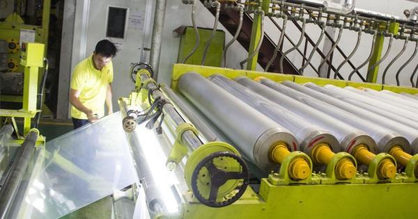 Rạng Đông Holding (RDP): Đặt mục tiêu lãi đi ngang 71 tỷ đồng năm 2020