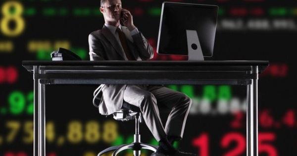 """VDSC: Nhiều nhà đầu tư """"bắt đáy"""" thành công đang chốt lãi, VN-Index dao động trong từ 700 – 800 điểm trong tháng 5"""