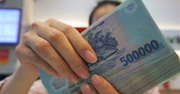 Ngân hàng nhỏ có thể giảm tiếp lãi suất tiền gửi