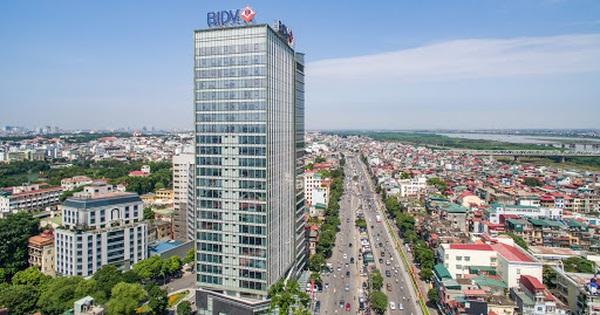 Nhiều cơ hội cho ngành tài chính, ngân hàng Việt Nam trước Hiệp định EVFTA