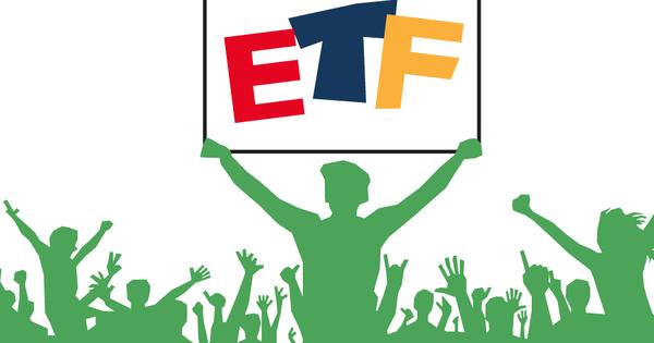 VNM ETF giảm tỷ trọng cổ phiếu Việt Nam xuống 67,5% sau kỳ cơ cấu quý 2