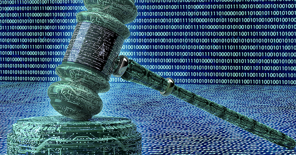 Dự thảo Nghị định hướng dẫn Luật Chứng khoán 2019: Bỏ quy định cho phép công ty tự quy định room ngoại
