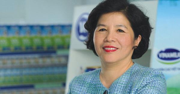 Bà Mai Kiều Liên nói về chuỗi Hi-Cafe: Không tham vọng thuê mặt bằng đến 20 nghìn USD để mở quán mà tận dụng 430 cửa hàng Giấc mơ sữa Việt