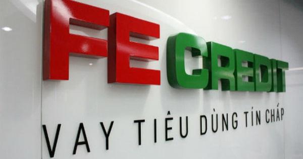 Phó Thủ tướng Trương Hoà Bình yêu cầu làm rõ thông tin liên quan đến Fe Credit