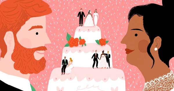 3 kiểu đàn ông và 2 kiểu phụ nữ đừng bao giờ chọn làm bạn đời: Hôn nhân lựa nhầm người, cả một đời thống khổ
