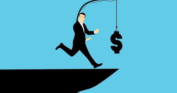 Nhà đầu tư phớt lờ một loạt yếu tố cần cân nhắc, vẫn đổ hàng tỷ USD vào TTCK Mỹ, chuyên gia cảnh báo sẽ sớm ''vỡ mộng''!