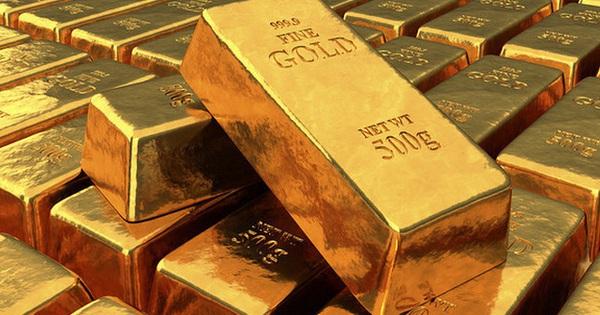 Giới chuyên gia nhận định thế nào về giá vàng tuần tới?