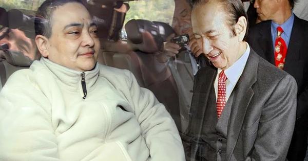 Sóng gió gia tộc sòng bài Macau: Người con gái ngỡ không đoái hoài đến di sản của cha bất ngờ dùng pháp lý xen vào cuộc chiến giành gia tài