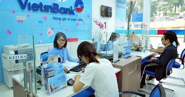 VietinBank phát hành thành công 500 tỷ đồng trái phiếu kỳ hạn 15 năm, một doanh nghiệp mua trọn