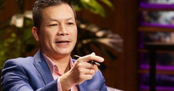 Shark Hưng: Thị trường bất động sản cần 18-24 tháng để phục hồi
