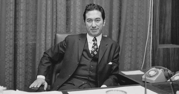 Vua sòng bài Macau dù sống thọ 98 tuổi, con đàn cháu đống, tài sản kếch xù nhưng đến khi qua đời vẫn không ''mua'' được tâm nguyện cuối cùng