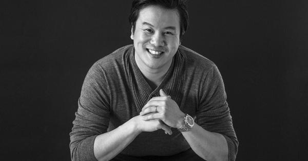 Thanh Bùi, Chủ tịch HĐQT Công ty quản lý En Poite: Việt Nam cần nhiều người truyền cảm hứng hơn là các blogger và influencer