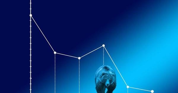 """VN-Index mất mốc 830 điểm, khối ngoại trở lại """"bắt đáy"""" trong phiên cuối tuần"""