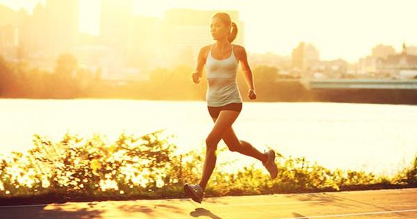 Bí quyết sống lâu không hề khó: Chỉ 15 phút tập thể dục mỗi ngày đổi lại vài năm tuổi thọ, điều kiện duy nhất là sự phù hợp với mỗi người