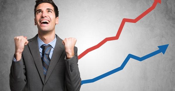 KIS: ''Lãi suất tiết kiệm thấp giúp định giá cổ phiếu cao hơn, VN-Index có thể cán mốc 1.000 điểm trong nửa cuối năm 2020''
