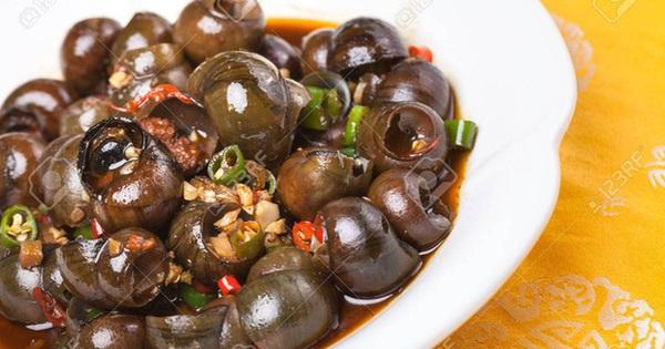 4 loại thực phẩm chứa nhiều ký sinh trùng, không sơ chế sạch, nấu chín kĩ thì đừng nên ăn