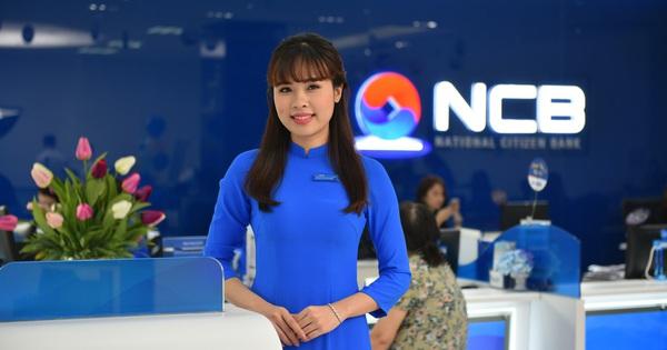 NCB hướng đến một ngân hàng bán lẻ hiệu quả